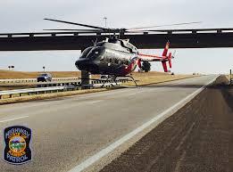 lexus service wichita ks 1 ejected 2 hospitalized after lexus hits semi u0027s trailer on i 70