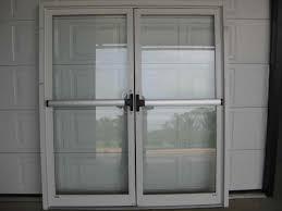 Patio Door Frames Door Glass Door Awesome Aluminium Frame Sliding Patio Doors