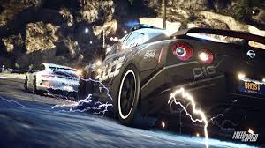 Need For Speed Map Need For Speed Live Images Hd Wallpapers Bsnscb Com