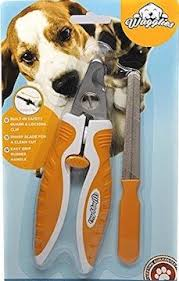 best dog nail clippers u0026 reviews updated list for 2017 the pet god