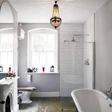 take a tour around an eclectic family flat fireplaces wet room