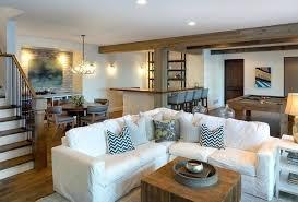 New Basement Floor - new basement design ideas open basement floor plan basement new