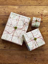 Michaels Gift Wrap - 263 best gifts images on pinterest gifts gift ideas and wrapping