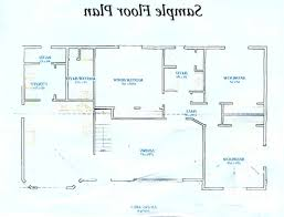 find my floor plan find my floor plan floor plan house floor plans open floor