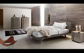 ambiance de chambre ambiance chambre idées décoration intérieure farik us