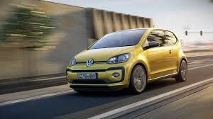 volkswagen up yellow vw up beats yellow editions 2017 2018 2019 best suv