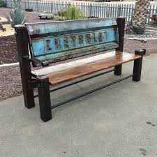 dale sperry benches for sale outdoor benches indoor benches