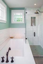 narrow bathroom ideas 1000 ideas about narrow bathroom on narrow