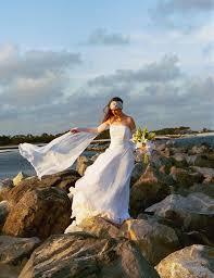 weddings in panama 41 best weddings images on weddings