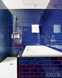 blue bathroom decorating ideas blue bathrooms decorating ideas donchilei com