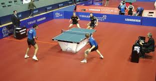 table tennis doubles rules a complete guide of ping pong singles rules and ping pong doubles pules
