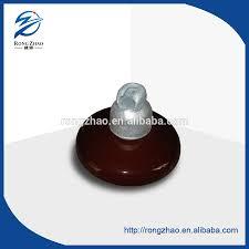 70kn disc insulator 70kn disc insulator suppliers and