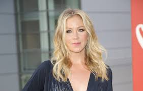 christina applegate hairstyles check out christina applegate s hottest shots of all time maxim