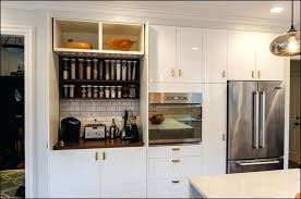 12 deep pantry cabinet pantry cabinet 12 inches deep kitchen inch deep pantry cabinet inch