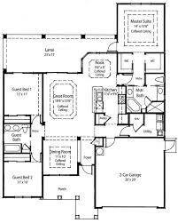 energy saving house plans 29 best zero ready house plans images on