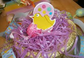 Easter Hat Decorations Uk by This Is Me Sarah Mum Of 3 Cheap And Easy Easter Bonnet Craft Ideas