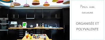 rangement dans la cuisine rangement cuisine vaisselle tiroirs on range tout