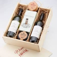 Cheese Gifts 10 Best Festive Wine And Cheese Gifts Images On Pinterest Cheese