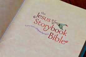 jesus storybook bible storybooks reviews u2013 miniature