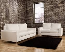 Set Furniture Living Room Living Room Miami A Modern Miami Home Contemporary Living Room