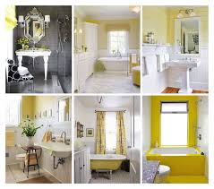 Painting Ideas For Bathroom Colors 100 Best Painting Ideas Bathroom Images On Pinterest Bathroom