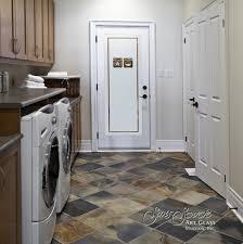 custom glass interior doors laundry room doors sans soucie art glass