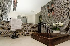 Bachelor Pad Bathroom 6 Elements That Make A Bachelor Pad Woman Friendly U2014 Jewel Toned