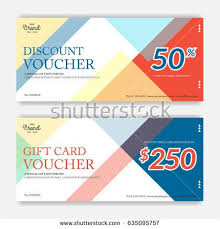 gift cards discount 65 best gift card discount voucher images on gift