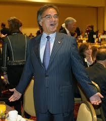magnate gov candidate christy mihos dead at 67 boston herald