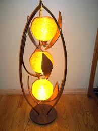 home depot replacement light globes floor l globes