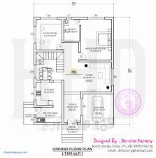 kerala floor plans modern homes plans inspirational modern floor plans plan ultra