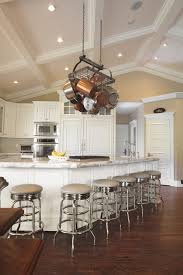 cathedral ceiling kitchen lighting ideas best 25 vaulted ceiling decor ideas on coffee bar