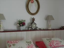 chambre d hote ussel pts bouquets du jour selon la chambre et le linge de lit photo