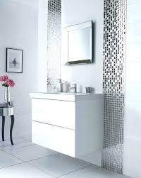 bathroom wall tiles design ideas gorgeous bathroom tile wall design ideas and bathroom bathroom tile