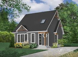 house plan w1901 detail from drummondhouseplans 456 best home plans images on home ideas beautiful