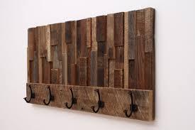 cool coat rack furniture extraordinary coat hooks wall mounted images design