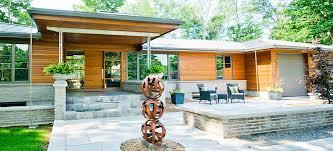 home architecture and design architecture design portfolio sustainable architecture barrie