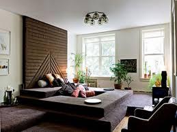 livingroom wallpaper the best 100 sumptuous design ideas best living room wallpaper
