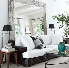 20 creative space hacks for studio apartments small room ideas