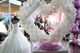republicain lorrain mariage metz decoration mariage metz meilleure source d inspiration sur le