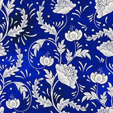 blue russian ornaments free vector 15 921 free vector