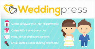 Wedding Site Best Wordpress Plugins For Wedding Websites Hostgator Blog
