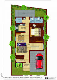 i can render floor plans in photoshop for architectural