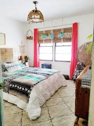 decorating bedroom bedroom boho bedroom decor you can make at home diy for