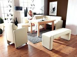 kitchen booth furniture georgeous kitchen booth tables small size of l shaped bench dining