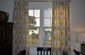 fascinating pictures philocalist bay window roller shades dazzle