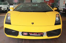 owning a lamborghini aventador lamborghini gallardo is a sports car with a magnificent