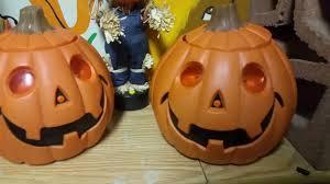 ghost pokemon background halloween halloween animated pumpkin ghost youtube