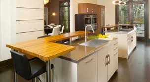 atlanta kitchen bathroom cabinetry design csi kitchen and bath