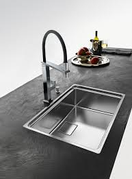 Undermount Composite Granite Kitchen Sinks by Kitchen Simple Installation Process With Franke Kitchen Sinks For